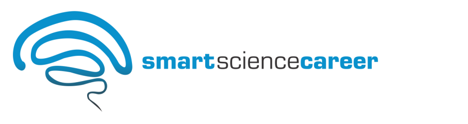 smartsciencecareer blog