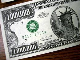 1MioDollars