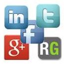 social media profiles in science