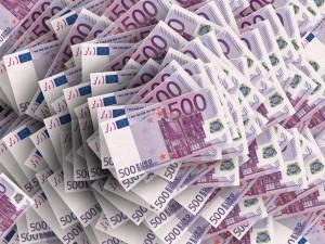 euro-96289_640 pixabay
